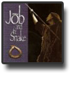Job and the Snake CD
