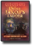 Under Jakob's Ladder DVD